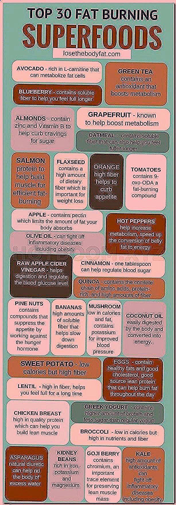 Fettverbrennung Mahlzeiten PlanTipps 2 Wochen Diätplan  10 Tage Gewichtsverlust Ergebnisse Strand  2weekdietmenu