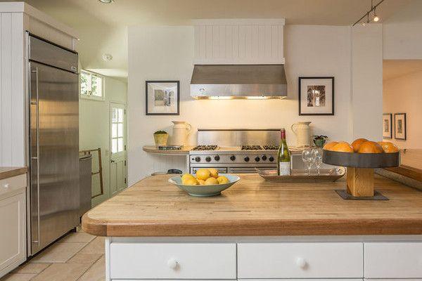 yin  yang  cheap kitchen countertops inexpensive kitchen countertops kitchen countertops