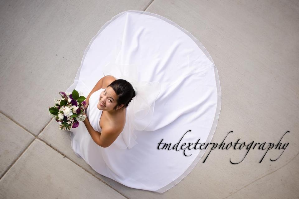 www.tmdexterphotography.com  #weddingphotography