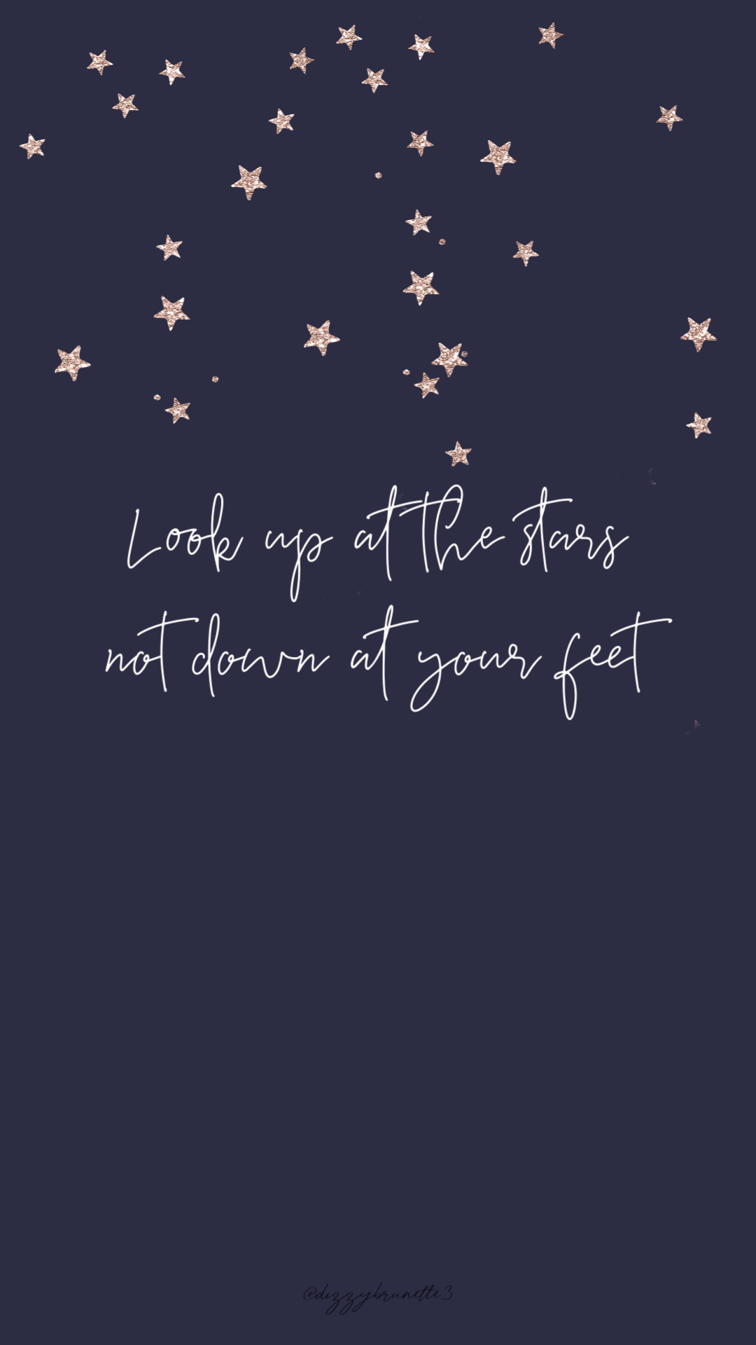Inspirational Quotes Quotes Pin Wallpaper Quotes Wallpaper Iphone Quotes Phone Wallpaper Quotes