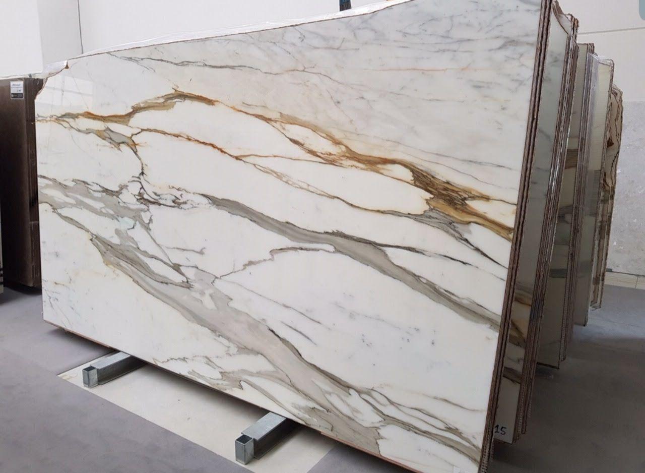 Calacatta Gold Italy Calacatta Gold Marble Calacatta Gold Gold Marble