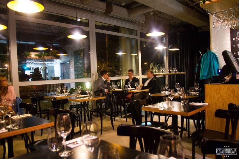 Bez Gwiazdek Wnetrze Restauracje Noma Home Decor Conference Room Table Decor