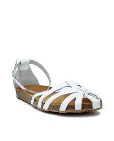 Ilicitanos ShoesFashion Y VillaShoes Sandalias Yokono Blanco Ybv6Igf7y