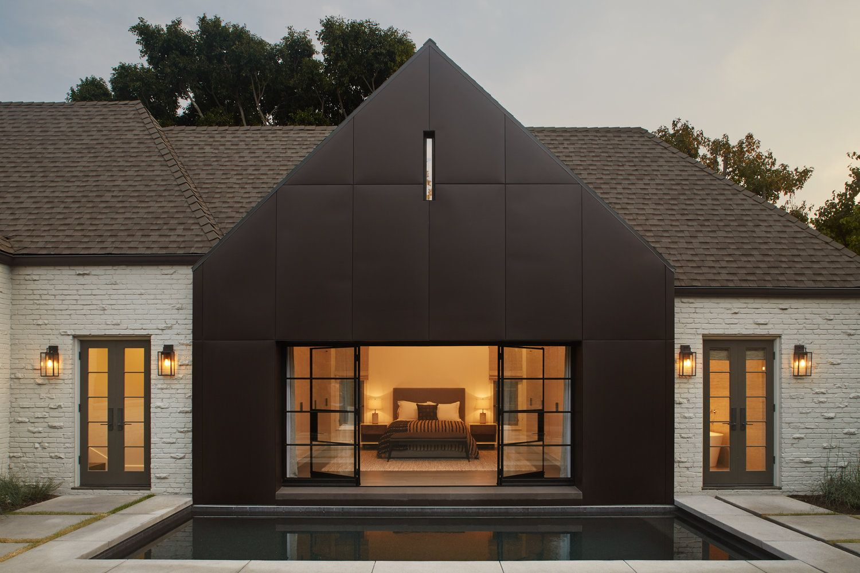 Pin on A beautiful house