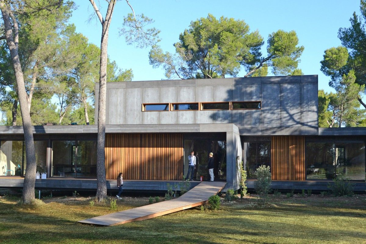 maison en kit moins de 100 000 euros
