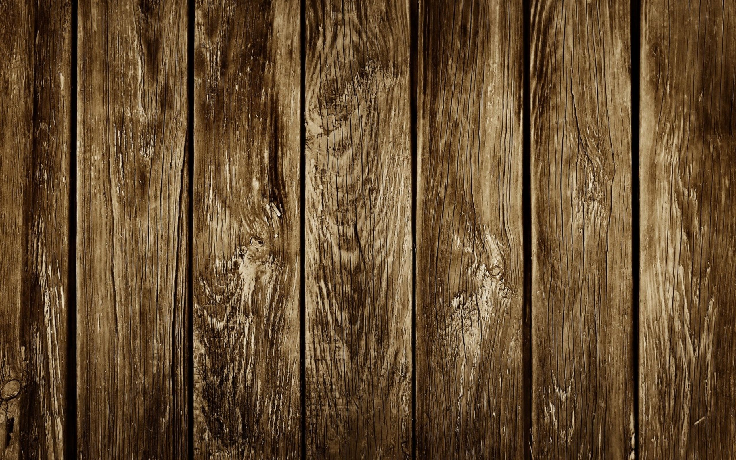 Dark Wood. Tap image to check out more Wooden Texture