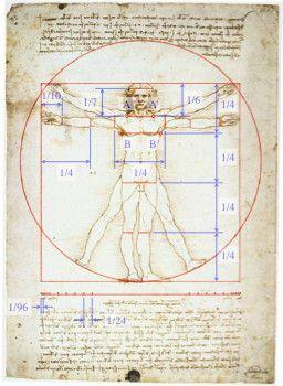 65 Ideas De The Golden Ratio Disenos De Unas Geometría Sagrada Geometría