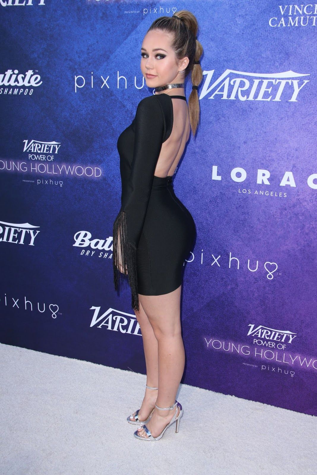 brec-bassinger-variety-power-of-young-hollywood-5.jpg (1067×1600 ...