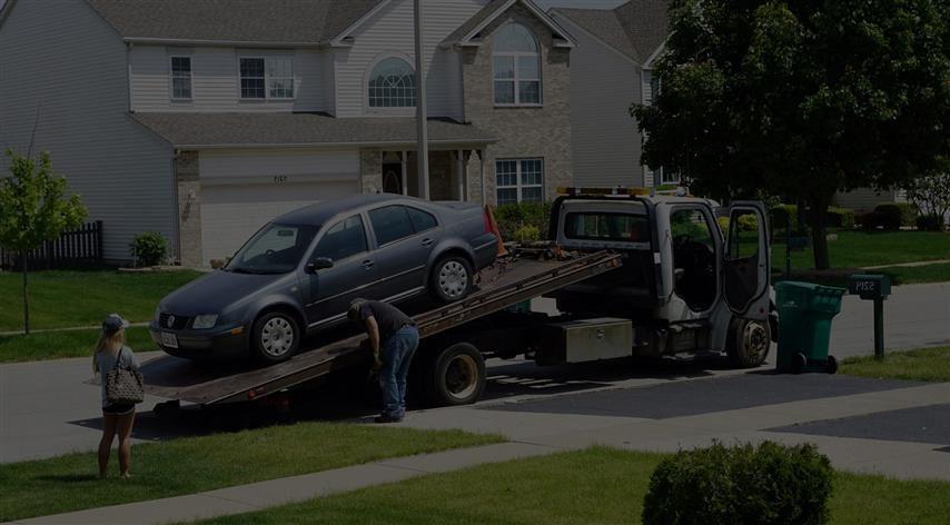 Cash for Cars in Vineland NJ 4 Photos & 0 Reviews