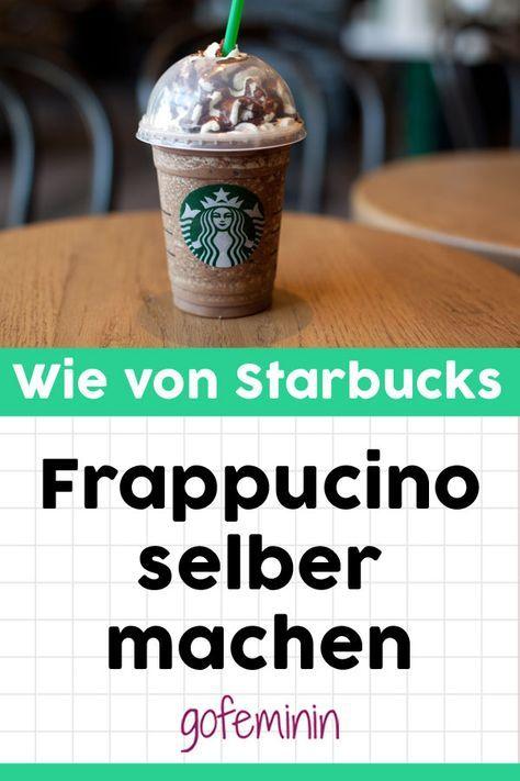 Die machen süchtig: Die besten Eiskaffee-Rezepte aller Zeiten!