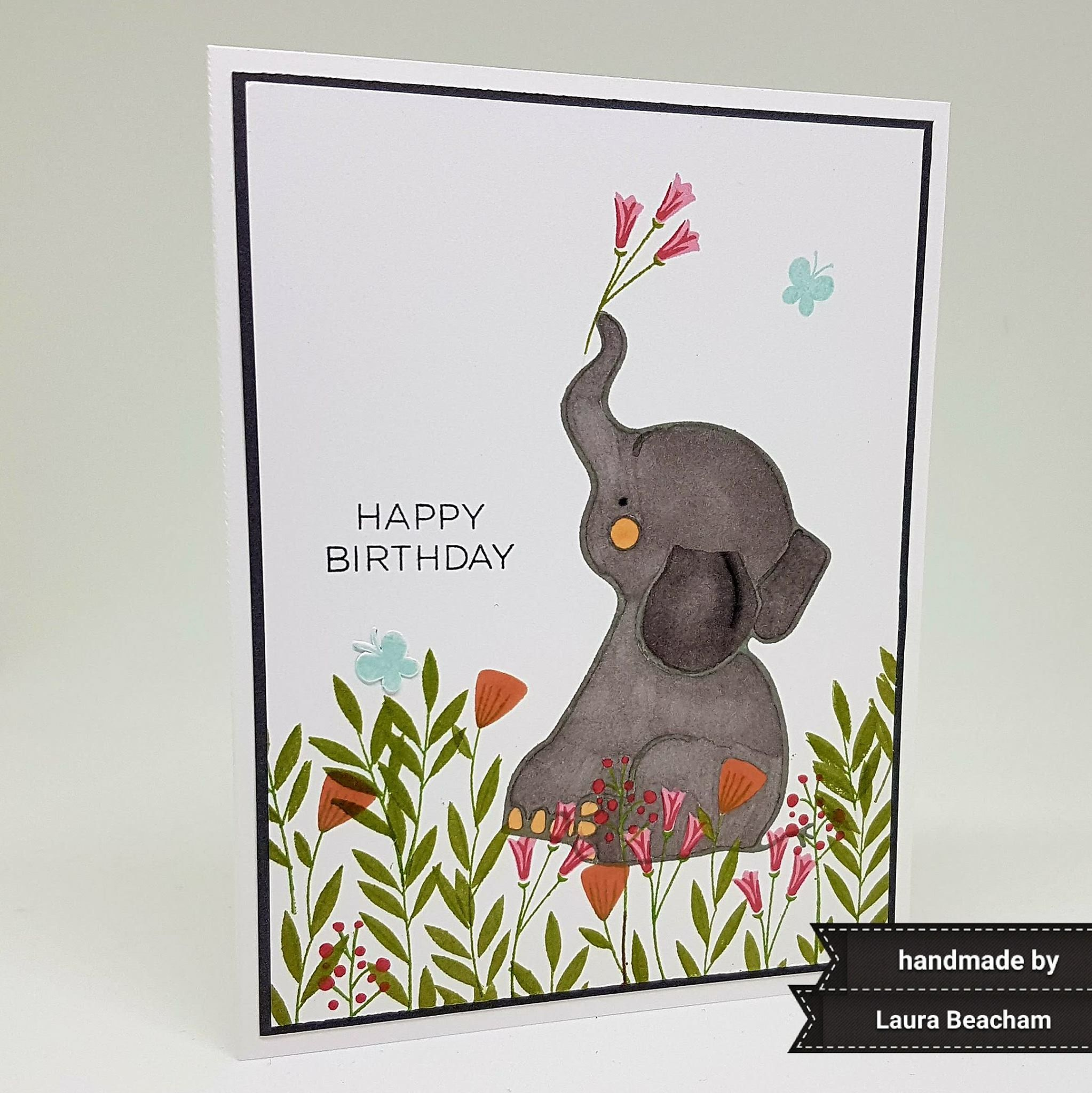 From The Heart Card Kit Ctmh Nsm From The Heart This Version By Laura Beacham Ctmh Cards Cards Sweet Cards