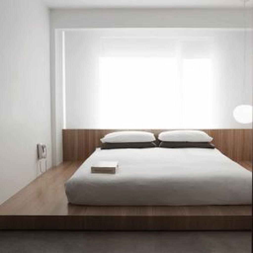 Awesome minimalist bedroom ideas for couple more at
