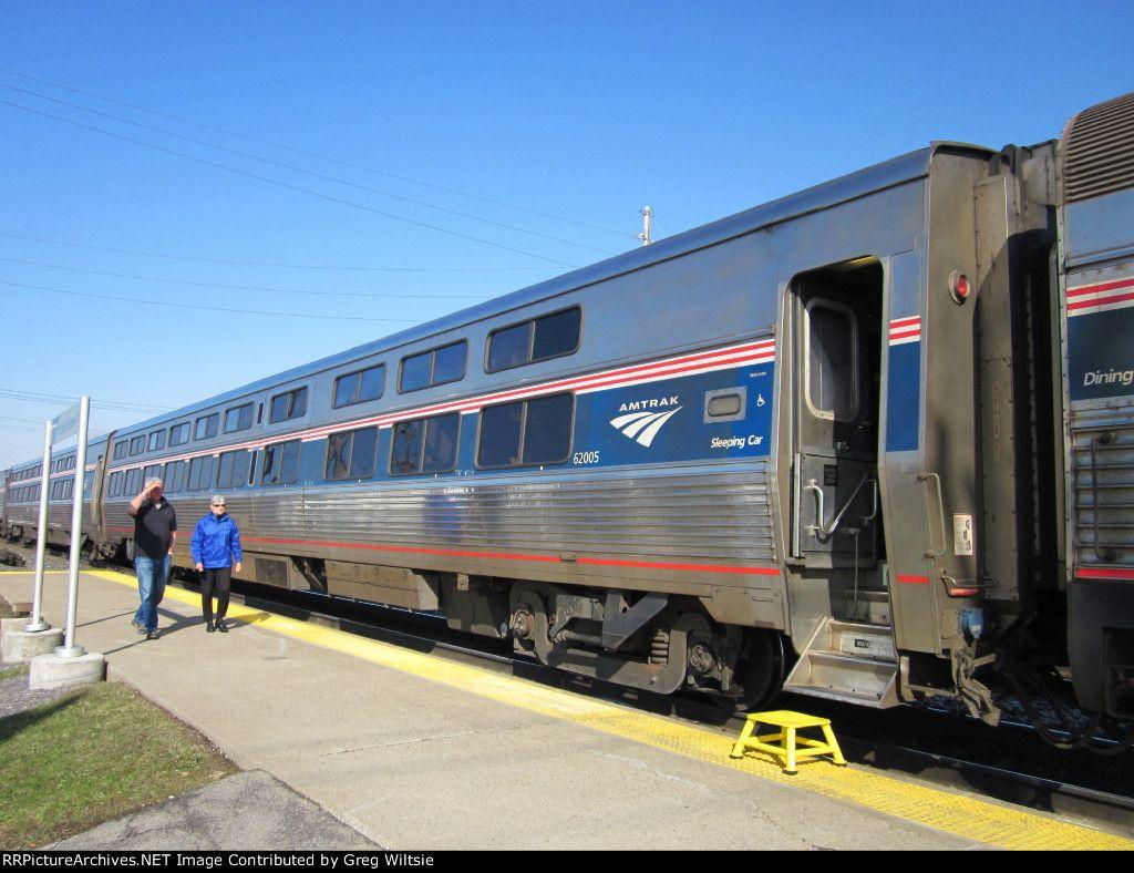 Pin by Anthony Vessella on Amtrak Amtrak, Image