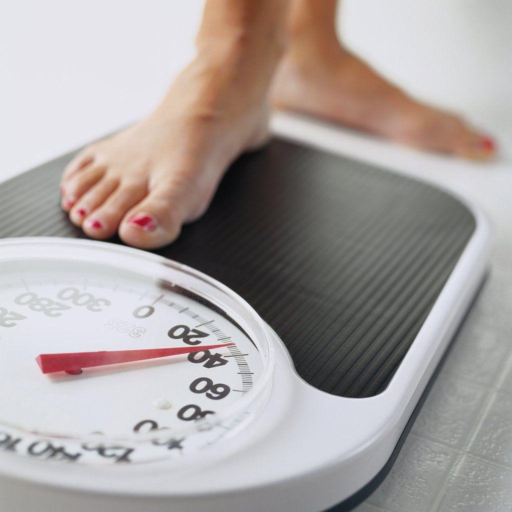 Bob jones weight loss