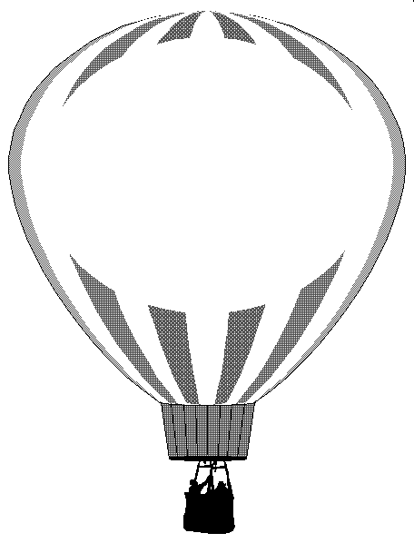 Free Hot Air Balloons Clipart Free Clipart Images Graphics Animated Gifs Animations And Photos Globos
