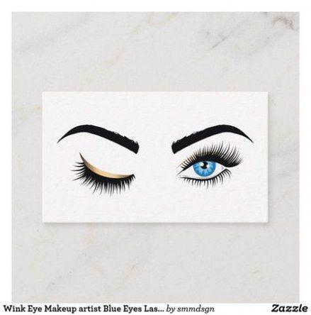 43 ideas eye makeup for beginners eyelashes for 2019