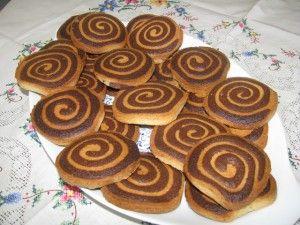 Los grandes errores que cometemos al hacer galletas 1