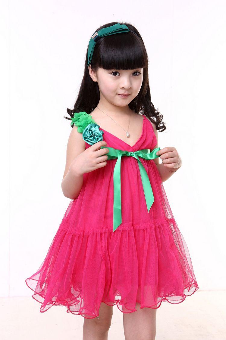 babytutudresstricity #babygirldresspanchkula | Baby Tutu Dress ...