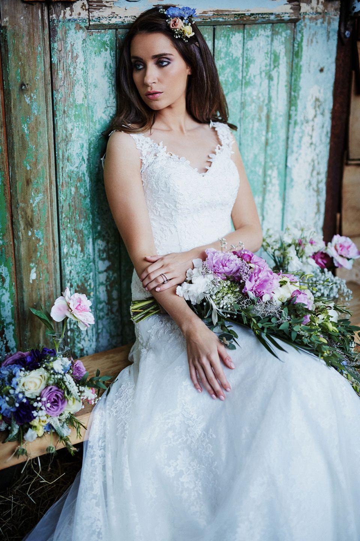 14+ Where can i donate my wedding dress locally info