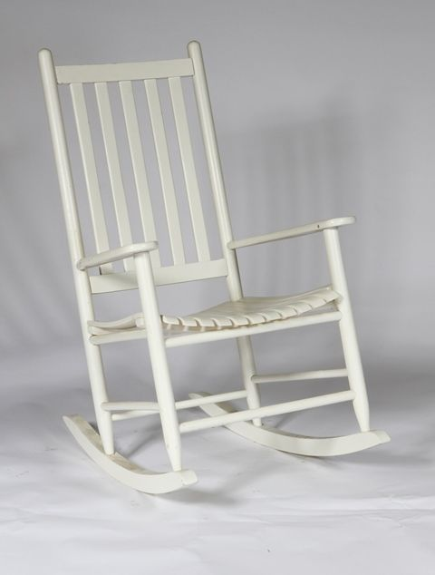 Excellent Where To Find Chair Rocking White In Columbia White And Unemploymentrelief Wooden Chair Designs For Living Room Unemploymentrelieforg