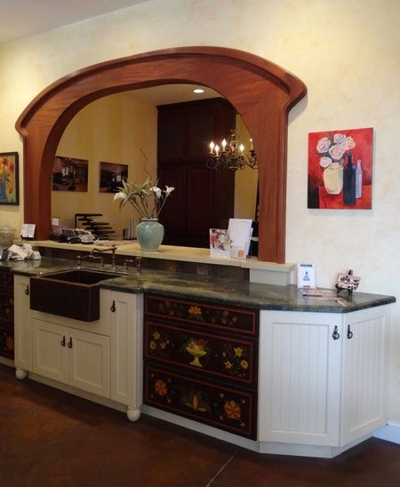 Kitchen Remodeling In Sacramento CA Smart Choice Remodeling - Kitchen remodeling sacramento ca