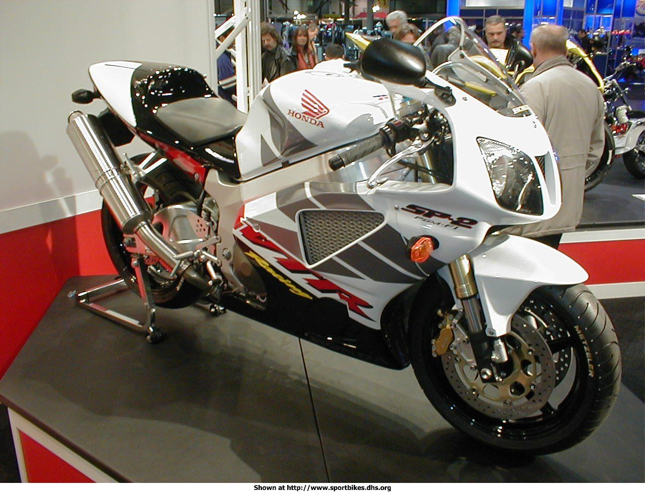 vtr 1000 sp2 sport bikes honda motorcycles honda motorcycle. Black Bedroom Furniture Sets. Home Design Ideas