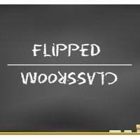 Presentación de Flipped Classroom por  Luismi Torres, grupo E