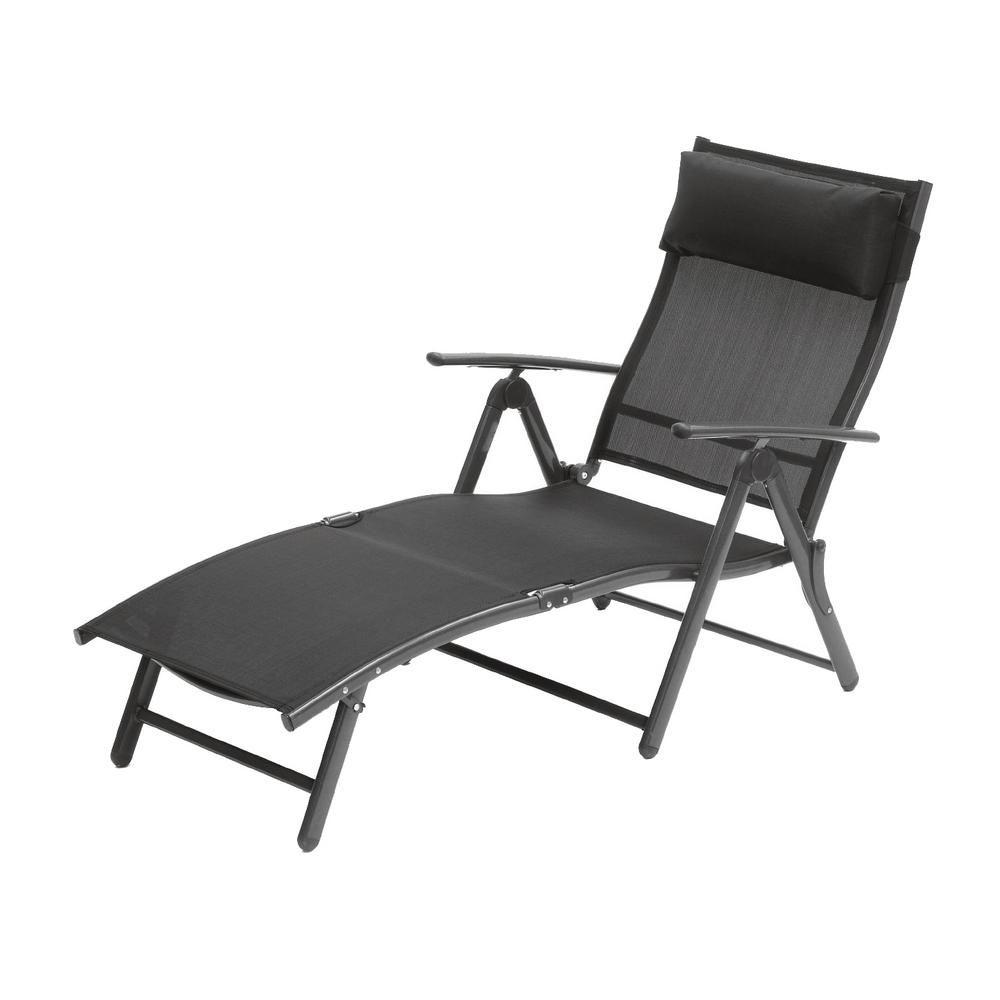 SunTime Outdoor Living Havana Black on Suntime Outdoor Living id=30187