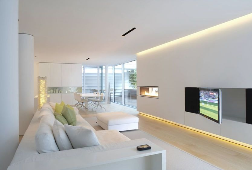 luxury home interior design 1000 images about future rchitecture luxury - Interior Home Designer
