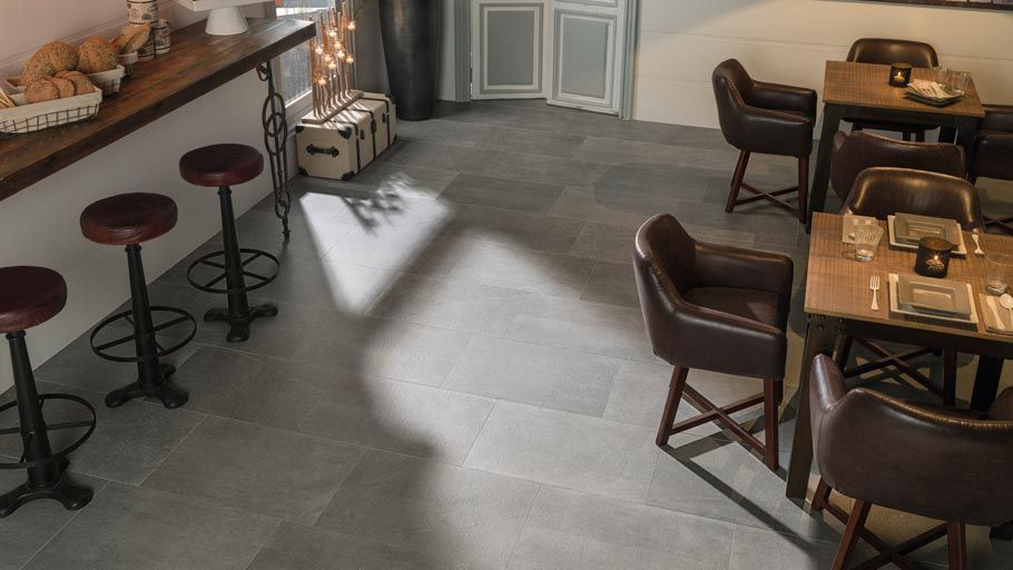 Boston Texture Fusion On Weathered Nordic Stone Walltiles Floortiles Interiordesign