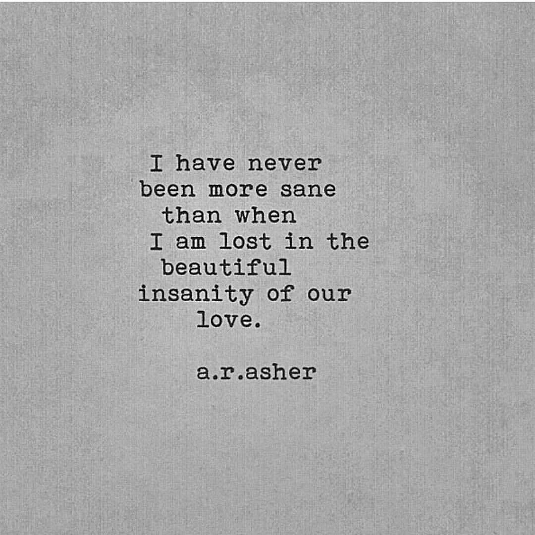 #poem #poetry #lovepoem #lovepoems #poems #writing #words