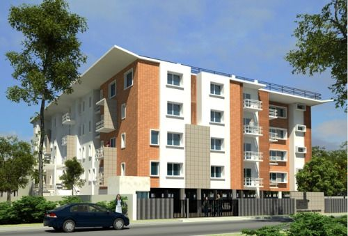 Risk On Purchase Of Revenue Sites Commercial Property Occupancy Certificate  Apartments For Rent In Bangalore 3BHK