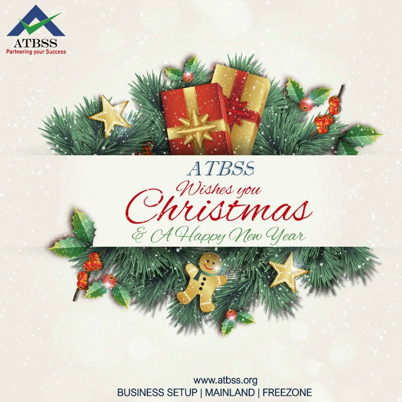 Christmas In Our Hearts.Let S Always Keep The True Spirit Of Christmas In Our Hearts May