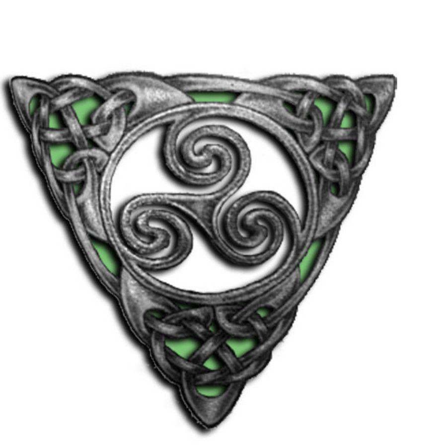 50 celtic tattoos that should be in your next tattoo list celtic charming celtic tattoo design irish tattoossymbol tattoostattoo symbolswarrior biocorpaavc Gallery