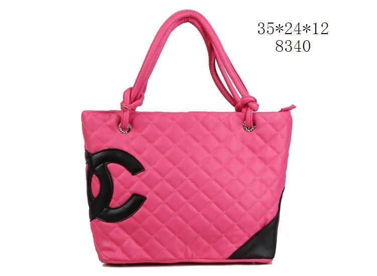 chanel inspired bags. cheap chanel handbags inspired designer from china,cheap wholesale handbags,cheap bags s
