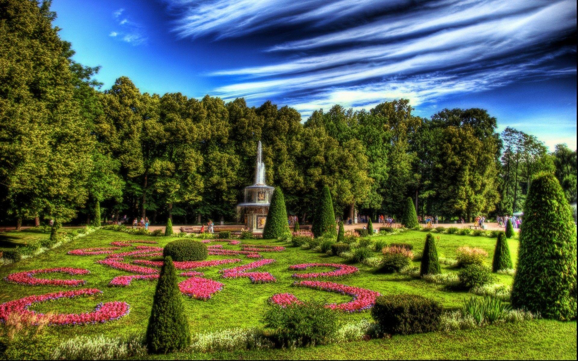 Paisajes de jardines marzua jardn japons jardines for Paisajes de jardines