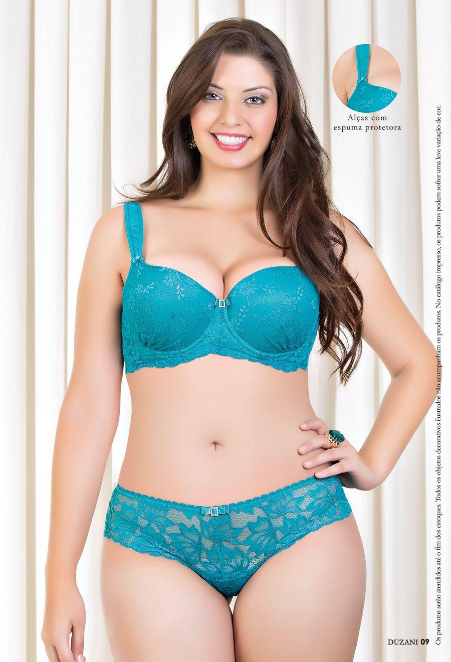 212b9b7415 Duzani Plus Size Lingerie  Plus Size Lingerie  Plus Size  plus size women  lingerie