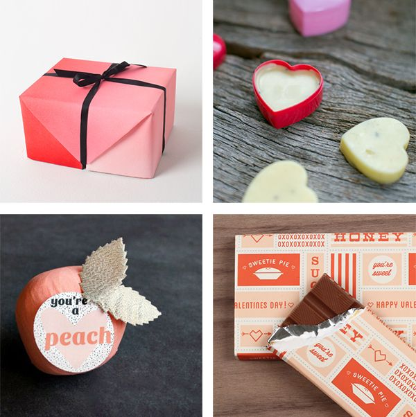 Oh The Lovely Things: Search Results For Happy Valentines Day