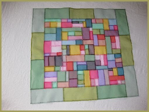 korean quilts - Google Search
