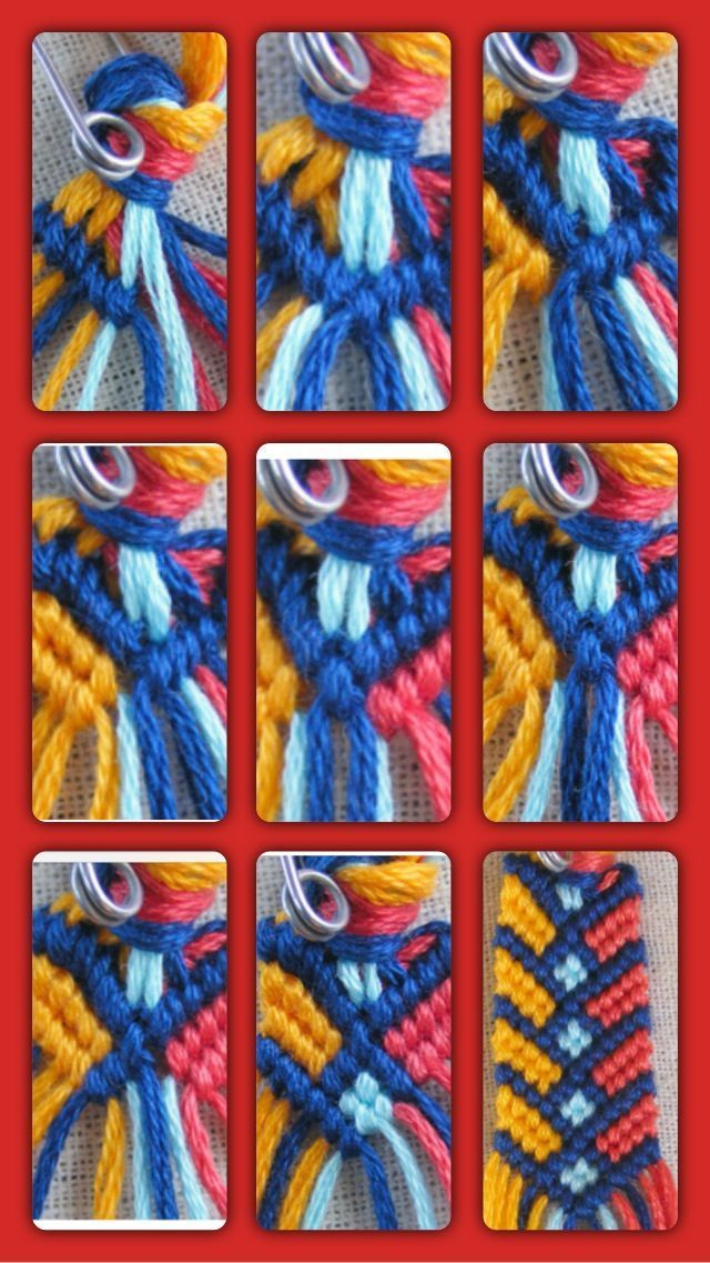 Best 12 VSCO – cuteclothes – Images – Page 783978247610121808 – SkillOfKing.Com #friendshipbracelets