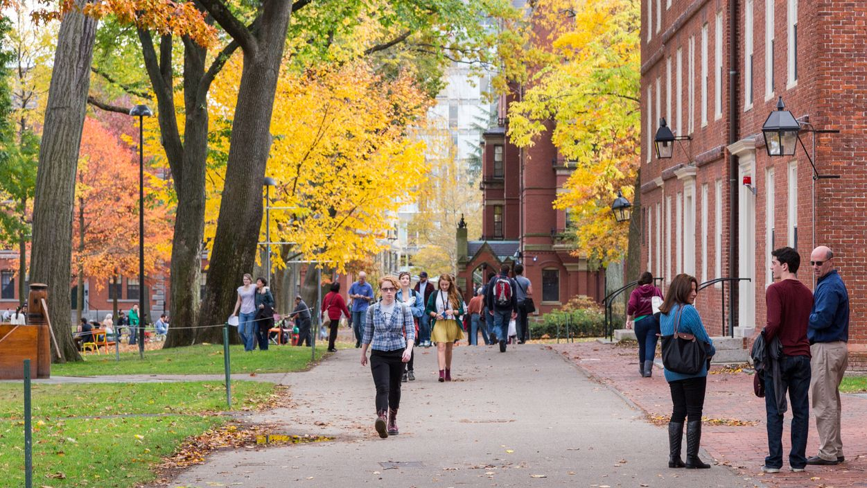 87 Info About Colleges Ideas Scholarships For College College College Planning