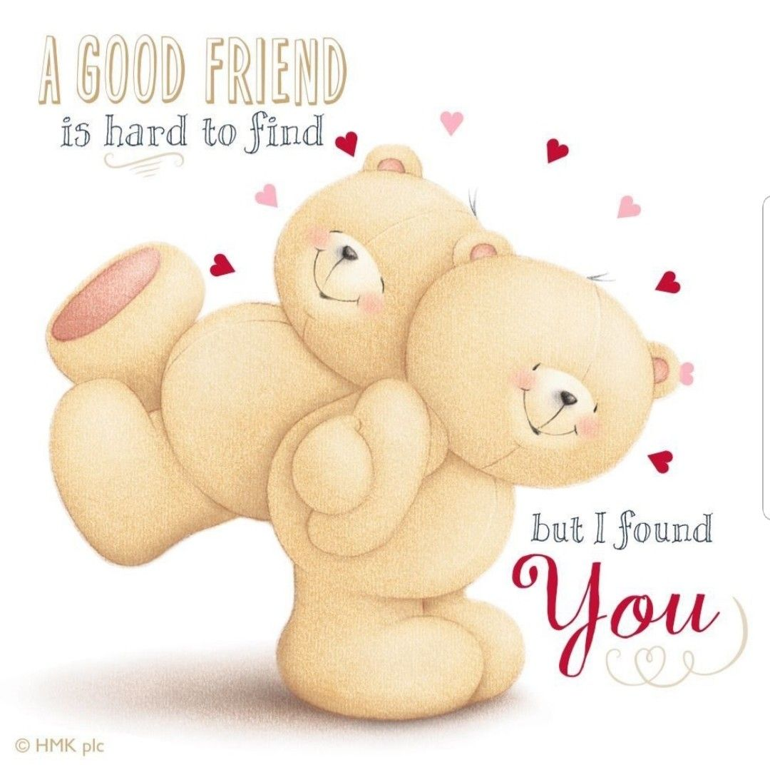 I M So Blessed My Love Huge Hugs And Blessings To You Xoxo S