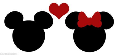 Love Quote 752181 On Http Sayingimages Com Desenho Mickey