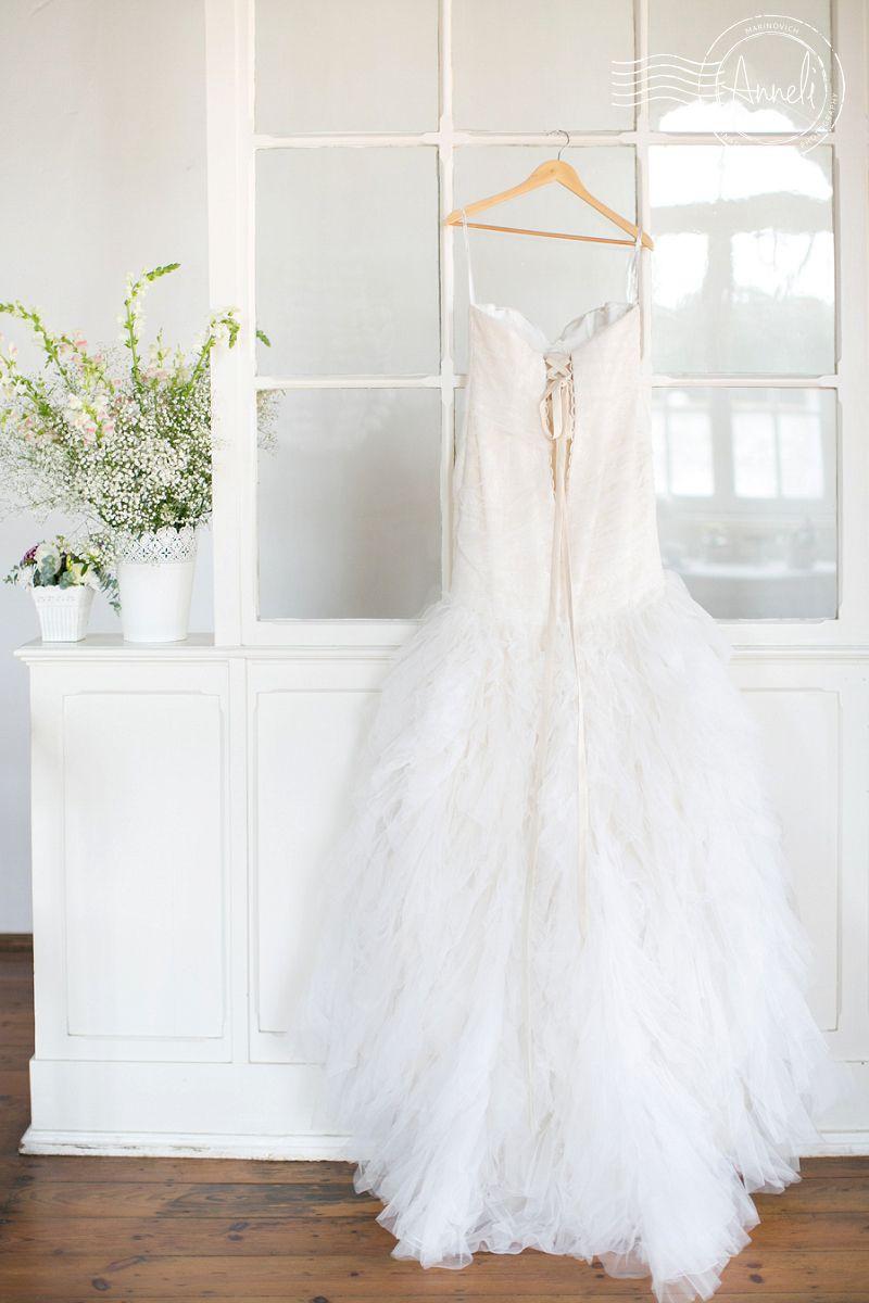"""Essence-of-Australia-bride-Quinta-de-Sant-Ana"""