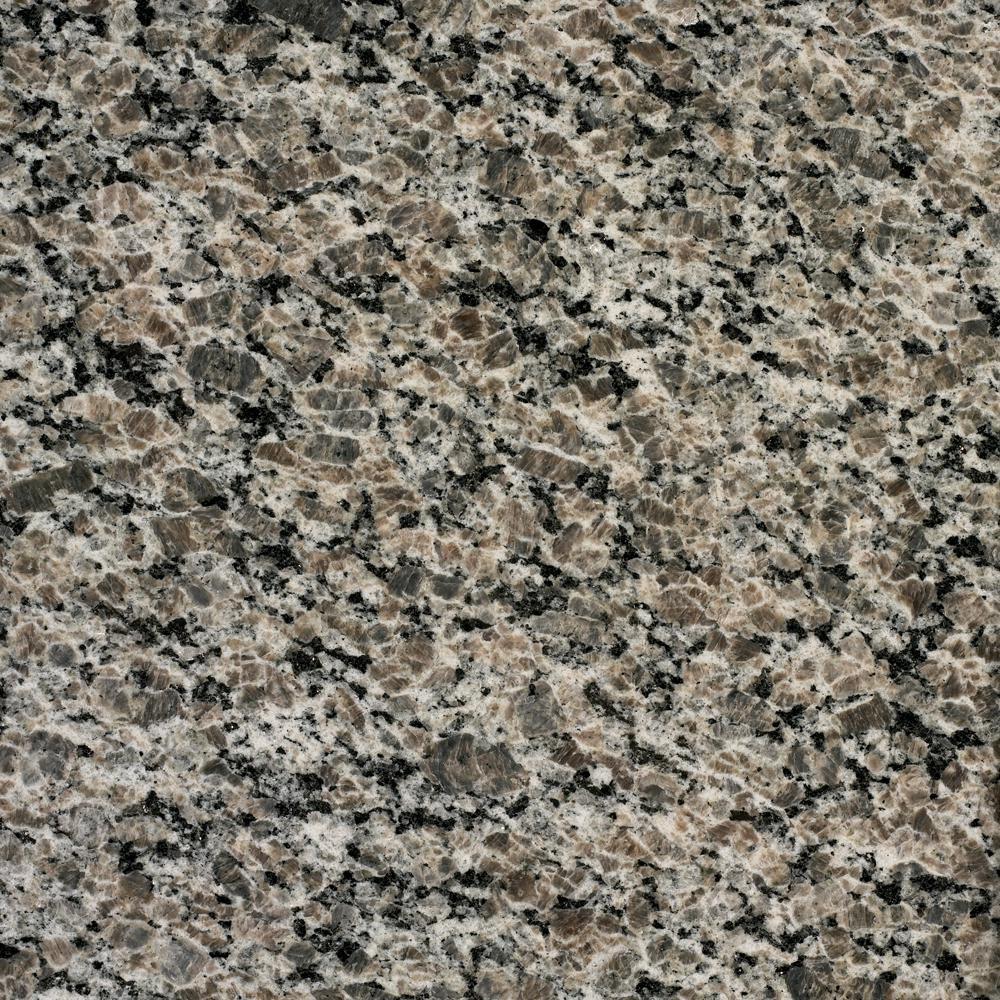 New Caledonia Granite For Kitchen And Bathroom Granite