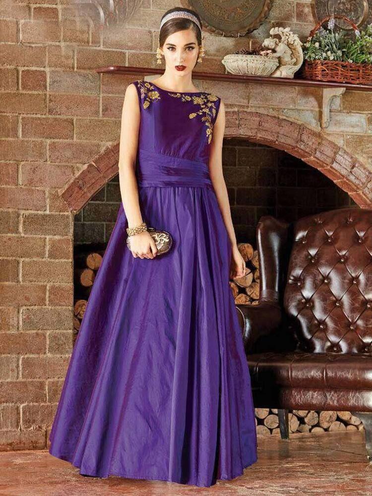 Increíble Vestidos De Ebay Boda Galería - Ideas de Vestidos de Boda ...