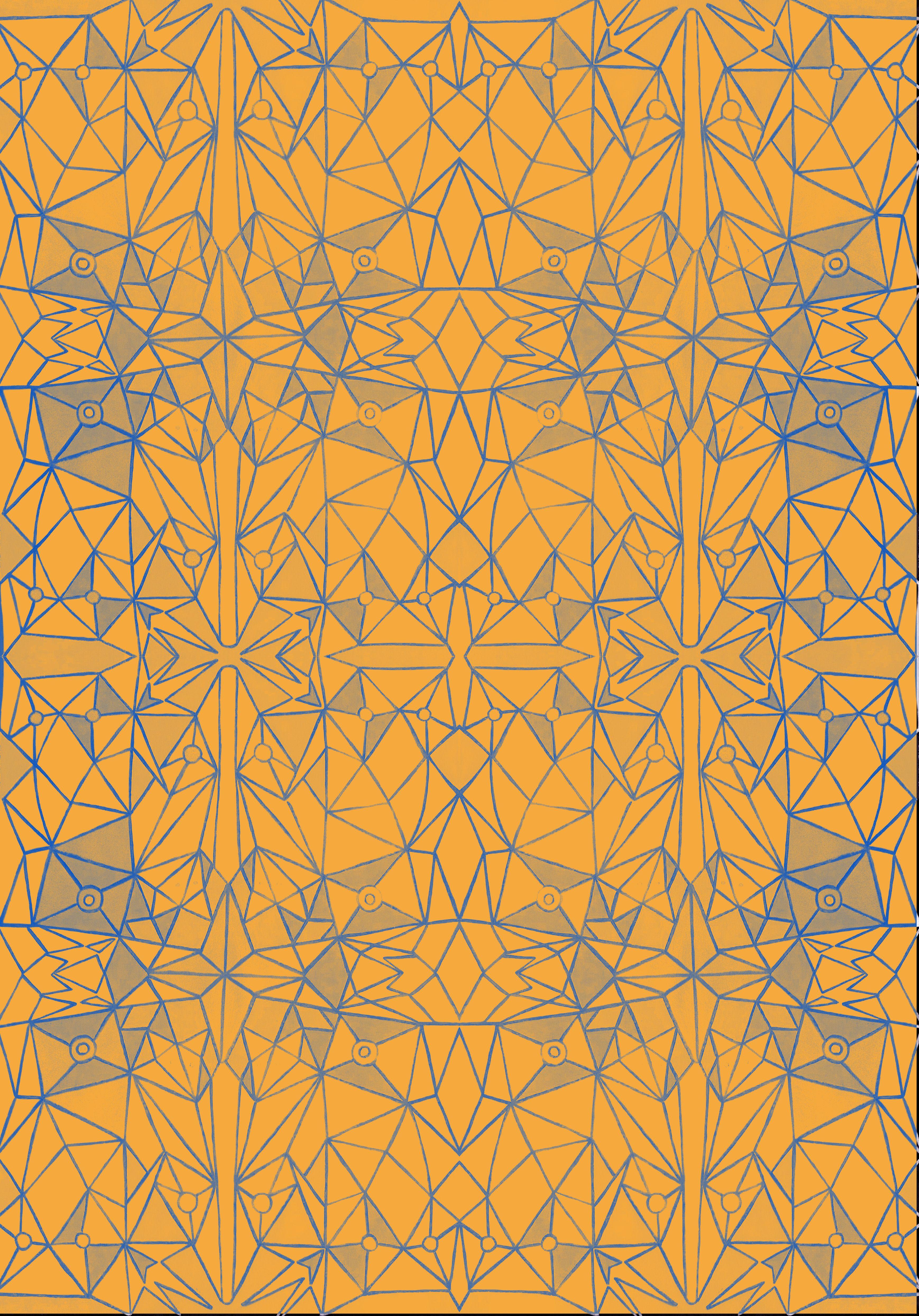Kaleidoscope Suomi