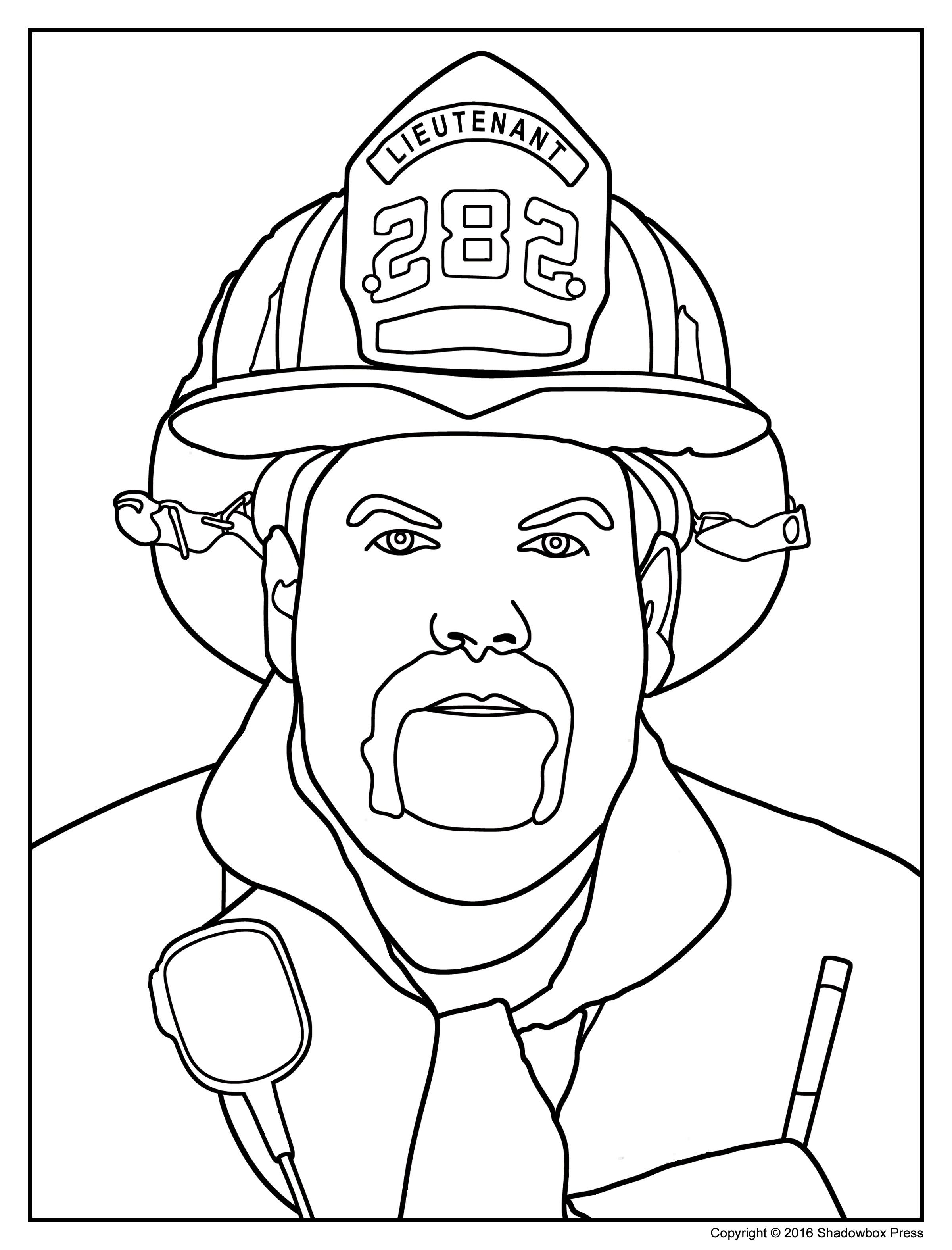 sidney crosby coloring page pictures photos and images sidney