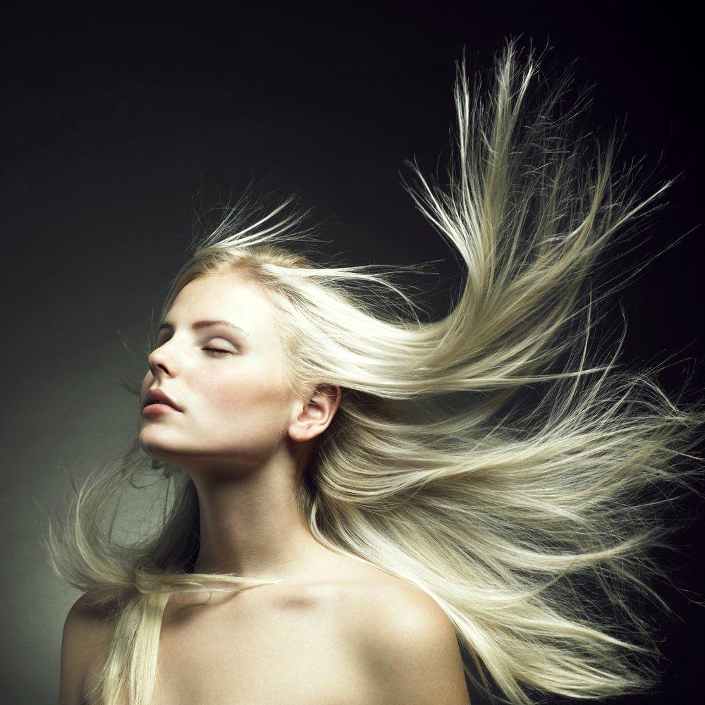 Effort Free Clip In Magic Hair Extension By Pandora Hair Usa 8