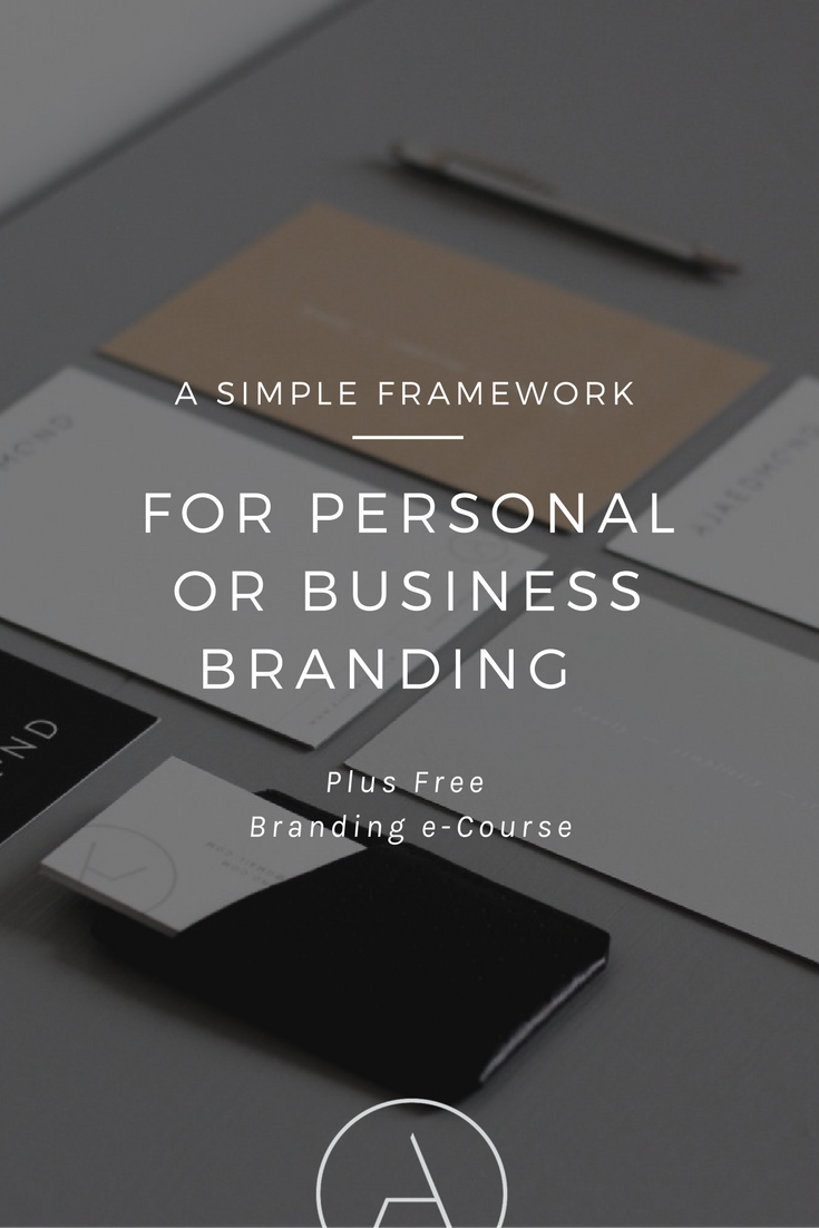 Why branding yourself is important and how to do it right brand why branding yourself is important and how to do it right business brandingbusiness marketingmarketing ideasbusiness solutioingenieria Images